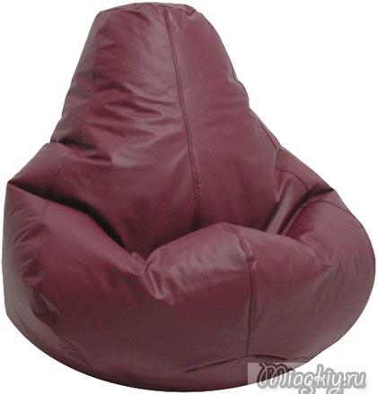 Кресло-груша «BeanBag Fatboy»