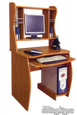 Компьютерный стол «KC-1»