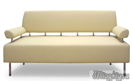 Офисный диван [арт. 005]