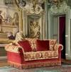 Мягкая мебель «Mytos»