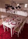 Кухня «Elena»