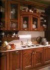 Кухня «Etrusca»