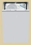Посудомоечная машина «LI 420.C/HA»
