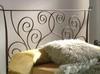 Кровать «511 Fantasy»