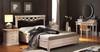 Спальня «Firenze»