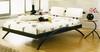 Кровать  SUSAN 316
