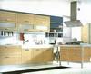 Кухня «Asti»