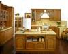 Кухня «Lea»