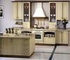 Кухня «Michela cream»