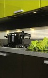 Кухня «Морелла»