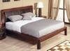 Кровать «Капитан»