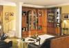 Мебель для гостиной «Онда»
