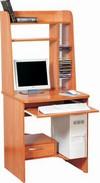 Компьютерный стол «Фортуна 16.1»