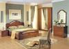 Спальня «Барселона»