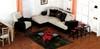 Мягкая мебель «Sonya»