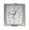 Часы «Reiter 57J»