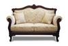 Мягкая мебель «Safir»