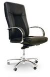 Офисное кресло «CH 650»