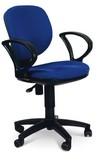 Офисное кресло «CH-687 N»