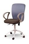 Офисное кресло «CH 9801»