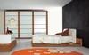 Кровать «Regency»