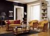 Комплект мягкой мебели «Olga»