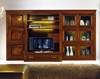 Модульная система для гостиной «Archimede Mantegna»