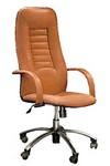 Кресло «Пилот-2 Хром»