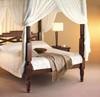 Кровать «КЕРАТОН»