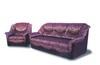 Мягкая мебель «Агат»