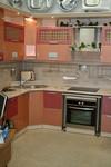 Кухня «Модерн»