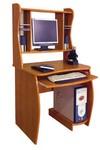 Компьютерный стол «KC-11»