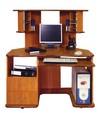 Компьютерный стол «KC-3»