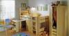 Детская мебель «Sieva»