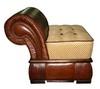 Комплект мягкой мебели «Джонатан»