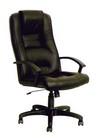 Кресло «CH 9906»