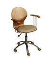 Офисное кресло «CH-H 319»
