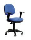 Офисный стул «CH 356»