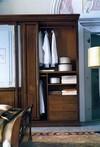 Спальня «Паганини»