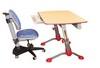 Школьная мебель-трансформер «Conductor-01»