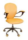 Офисный стул «CH 686»