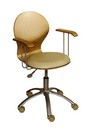 Офисный стул «CH-H 319»