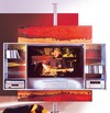 Подставка под TV