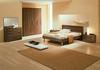 Спальня «Neo»