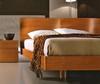 Кровать «BOMBO»