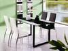 Стол «SA 6858AA», стул «JD 2368»