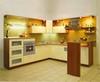 Кухня «Фиалка»