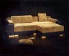 Мягкая мебель «Гарлем»