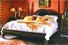 Кровать SOUTH AMERICA