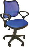 Офисное кресло «СН-799»
